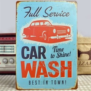 car-wash-metalskilt.jpg