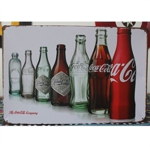 coca-cola-flasker-emaljeskilt.jpg