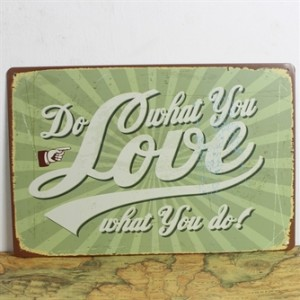 do-what-you-love-emaljeskilt.jpg