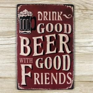 drink-good-beer-metalskilt.jpg