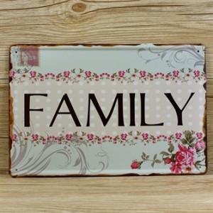 family-emaljeskilt.jpg