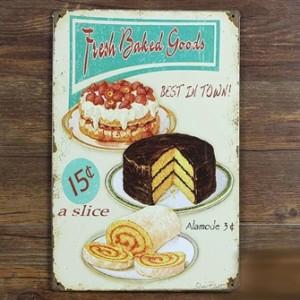 fresh-baked-goods-metalskilt.jpg