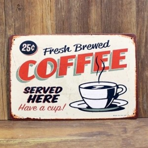 fresh-brewed-coffee-emaljeskilt.jpg