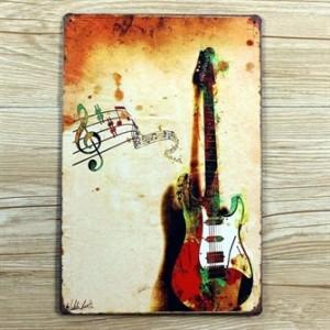 guitar-med-noder-metalskilt.jpg