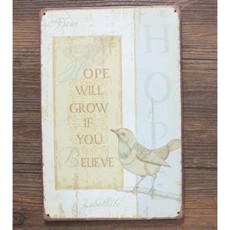hope-will-grow-if-you-believe-emaljeskilt.jpg