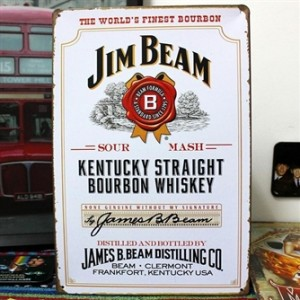 jim-beam-whiskey-metalskilt.jpg
