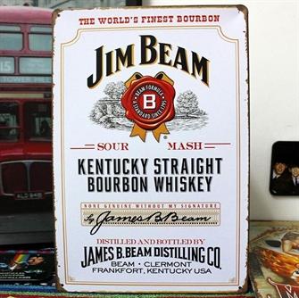 jim-beam-whiskey-metalskilt.jpg