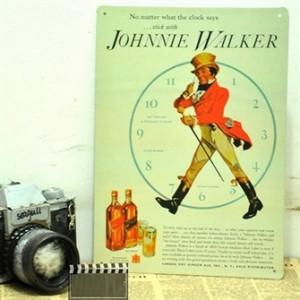 johnnie-walker-metalskilt.jpg