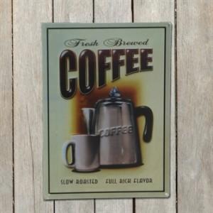 kaffekande-metalskilt.jpg