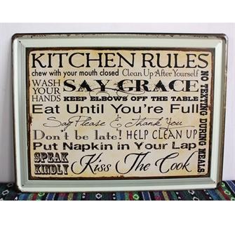 kitchen-rules-emaljeskilt.jpg