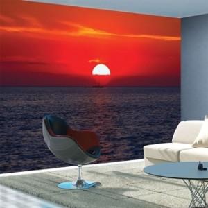 solnedgang-fototapet-fotostat.jpg