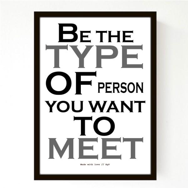 be_the_type.jpg