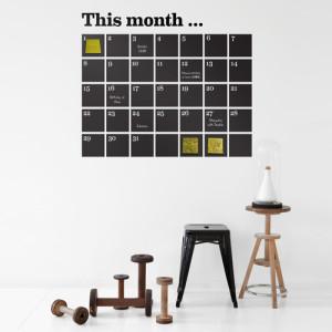 ferm_calendar_2058_01.jpg