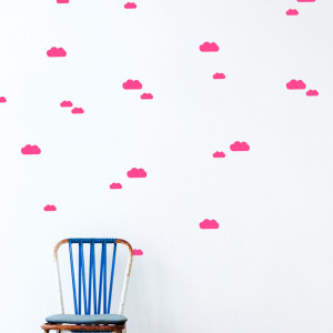 ferm_living_mini_clouds__allsticker_pink.jpg