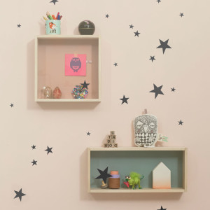 ferm_living_mini_stars__allsticker_sort.jpg