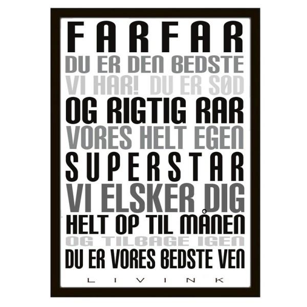 livink_a4_plakat_farfar.jpg