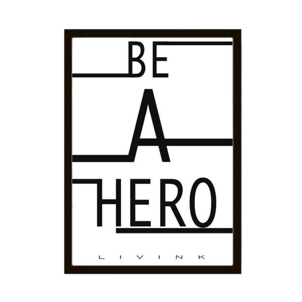 livink_be_a_hero_plakat1.jpg