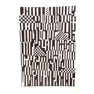 monika_petersen_pattern__1.jpg
