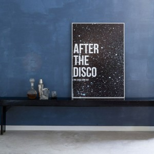 paradisco_productions_after_the_disco_plakat_70x10.jpg