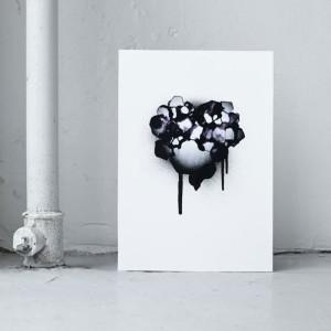 paradisco_productions_tainted_heart.jpg