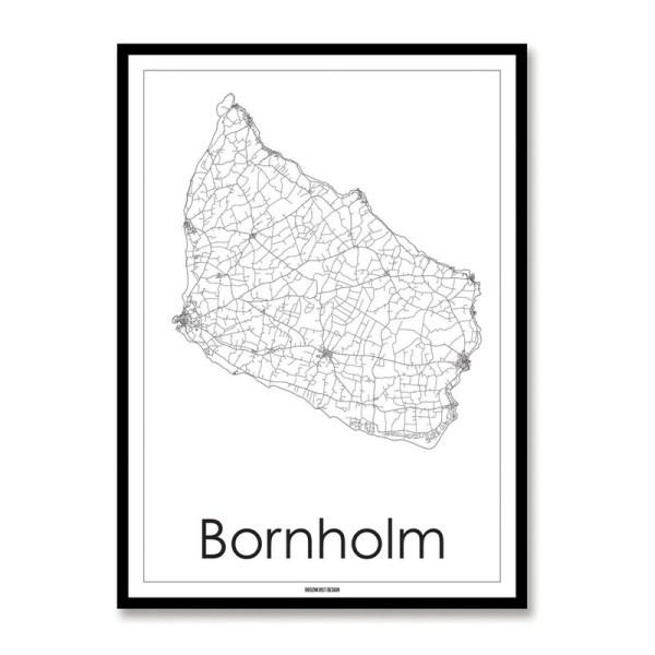 rosenkvist_design_plakat_bornholm_hvid.jpg
