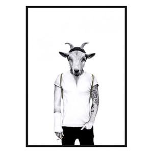 sanne__ieslander_art_hipster_goat_plakat.jpg
