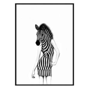 sanne__ieslander_art_party_animal_plakat.jpg