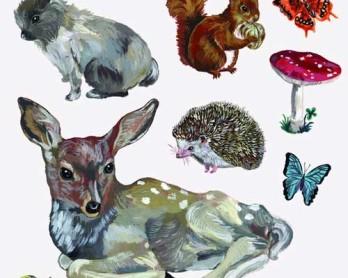stickers-les-animaux-1-de-nathalie-lete-1-640-1.jpg