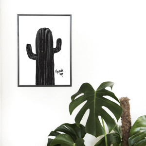 strups_hands_up_cactus_plakat.jpg