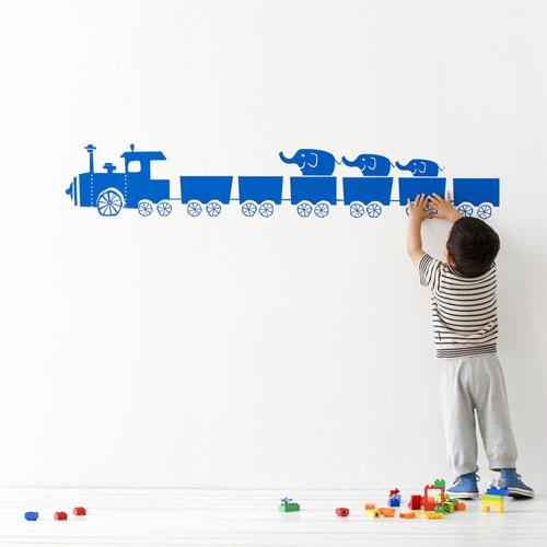 tiny-trains-blue.jpg