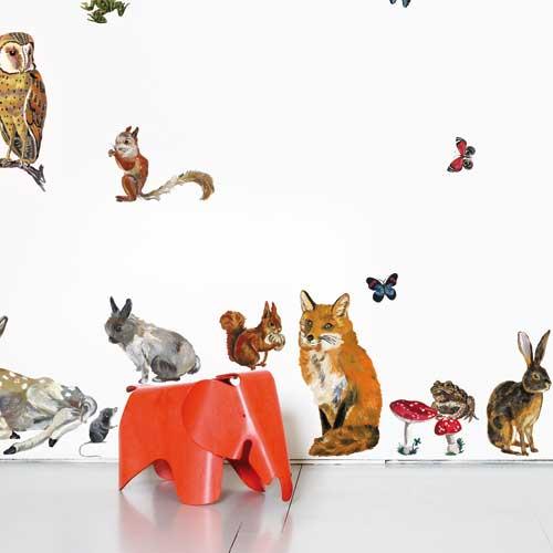 wall-drawings_nathalie-lete_les-animaux-2crop.jpg