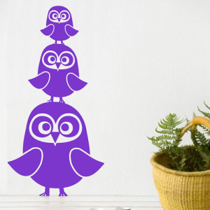 wall-owl-purple.jpg