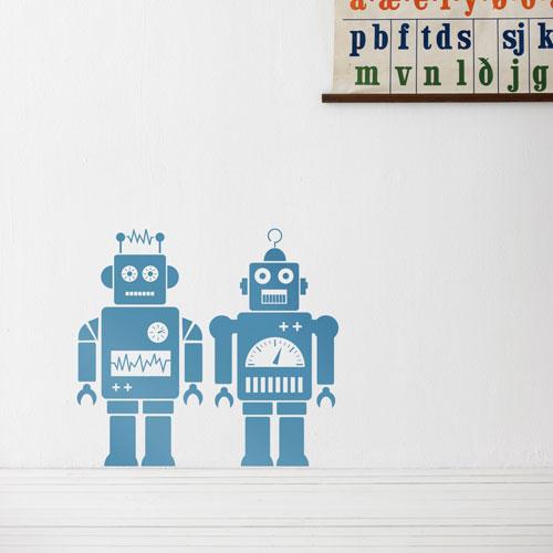 wall-robots-blue.jpg