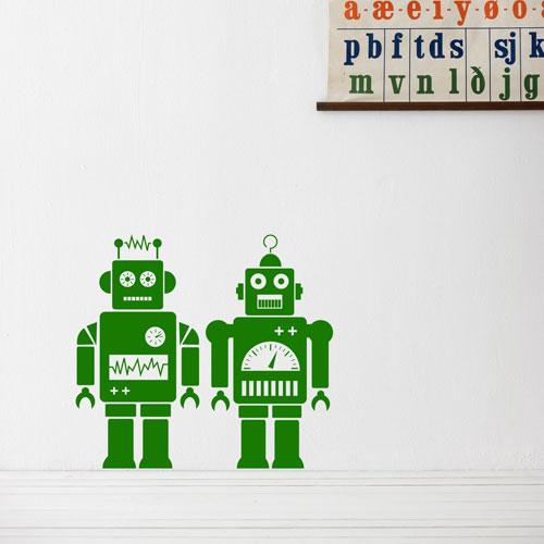 wall-robots-green.jpg