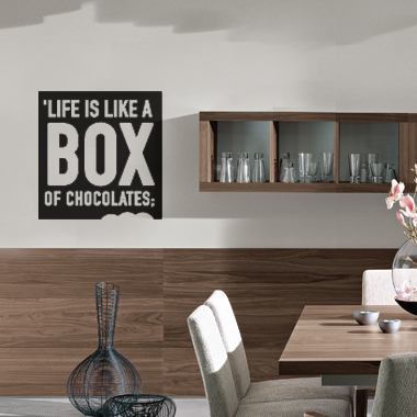 ws-box-of-chocolates.jpg