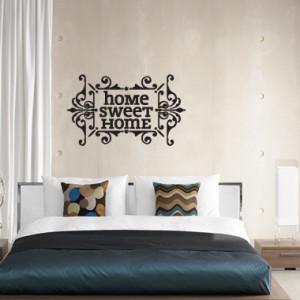 ws-home-sweet-home.jpg