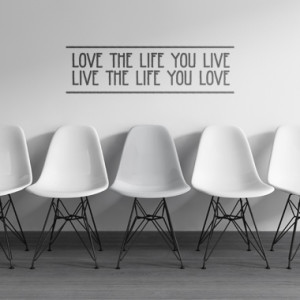 ws-love-the-life.jpg