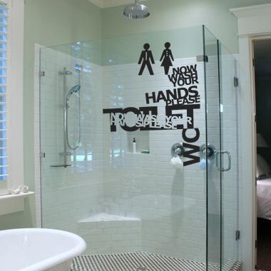 ws-wash-your-hands.jpg