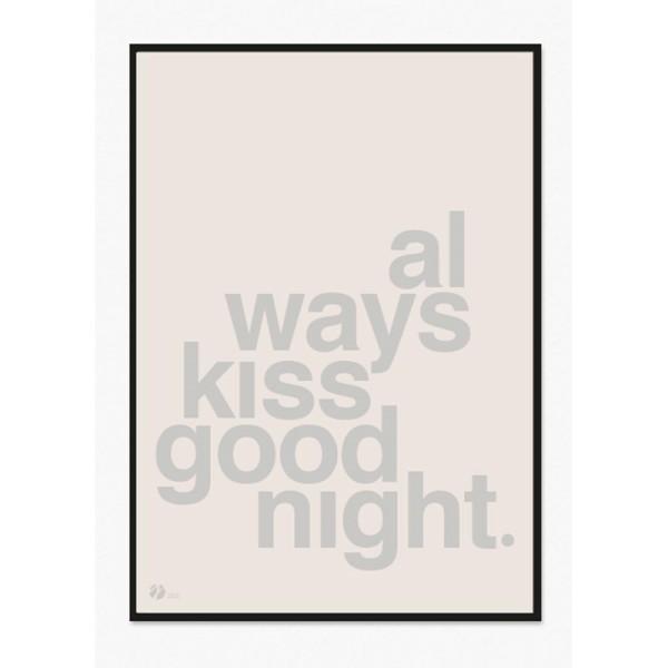 by_krohn_al_ays_kiss_goodnight_plakat_rosa.jpg