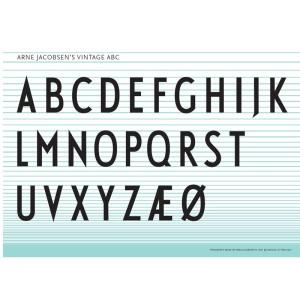 design-letters-abc-vintage-plakat-arne-jacobsen.jpg