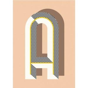 fermliving_poster_plakat_typografi.jpg