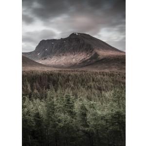 foto_factory_bjerget_ben_nevis_skotland.jpg