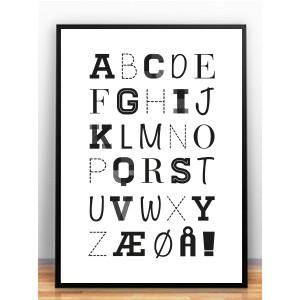 froh-und-frau-alfabet-2-50x70-70x100.jpg