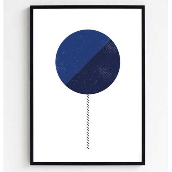 froh_und_frau_blue_lollipop.jpg