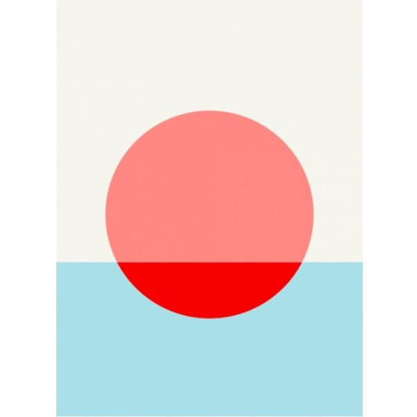 frohundfrau-solnedgang-poster.jpg