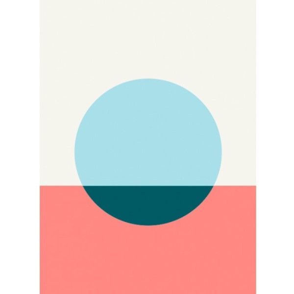 frohundfrau-solopgang-poster.jpg